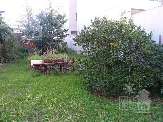 Casa En Alquiler- Calle 14 41 Y 42 - La Plata