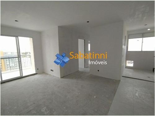 Apartamento A Venda Em Sp Belem - Ap03826 - 68996077