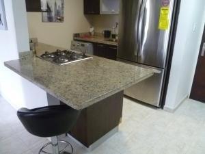 Apartamento En Venta Agua Blanca, Valencia Cod 20-3755 Ddr