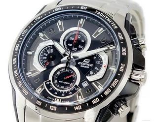 Reloj Edifice Sapphire Glass Casio Colombia Mercado Relojes Libre En v8m0NOnw