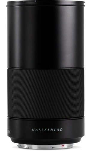Hasselblad Xcd 120mm F/3.5 Macro Lens Lente