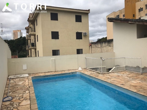 Apartamento À Venda No Jardim Simus - Ap0007 - 33147454