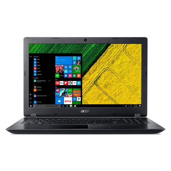 Acer Laptop Notebook 15.6 Aspire (nx.gnpal.005) - Barulu