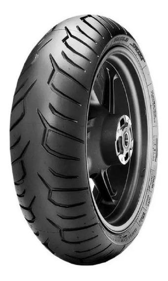 Pneu Traseiro Nc 700x 750x Cb 500x 500r 500f Pirelli Diablo