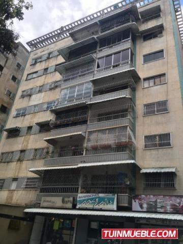 Apartamentos En Venta Ag Mav 06 Mls #19-10446 04123789341