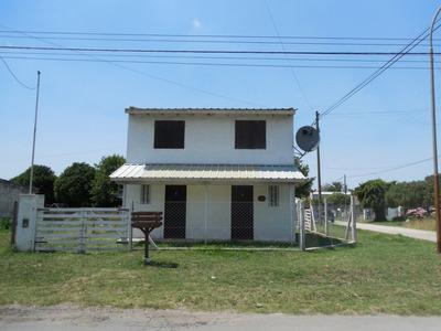 Alquiler De Casas 3 Ambientes En Playa Serena Para 6