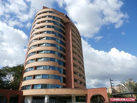 Oficinas En Alquiler Cod Flex 19-13728 Matias Abreu