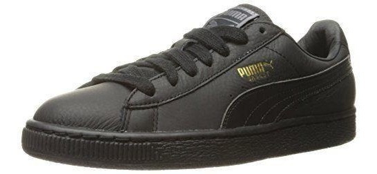 Puma Basket Classic Lfs