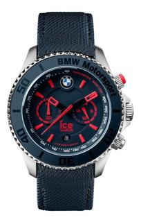 Reloj Ice-watch Para Hombre Bmw Motorspor