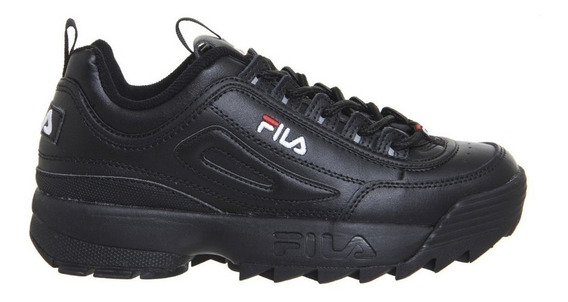 Fila Disruptor Girls