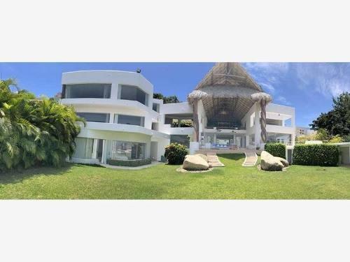 Cad Villa Sahasrara Promoción! Extraordinarias Vistas