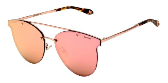 Colcci C0103 - Óculos De Sol
