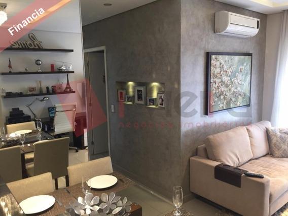 Apartamento - 1892 - 33991898
