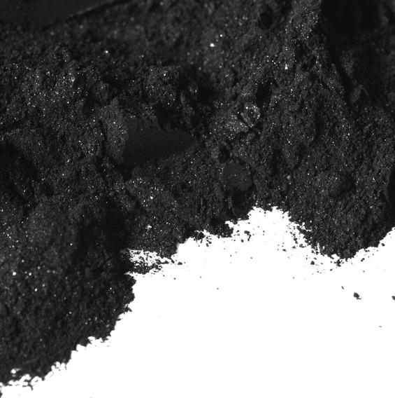 Carbón Activado Granular Impregnado En Plata X Kg Filtros De Agua | Elimina Cloro, Sabores, Olores | Pura