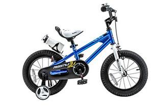 Royalbaby Bmx Freestyle Kids Bike 12141618 Ruedas De Pulgada