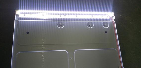Barra De Led LG 28lb600b - Ps (segue Fixada Na Chapa)