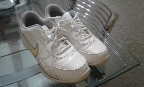 Zapatillas Nike Air Court Leader Low