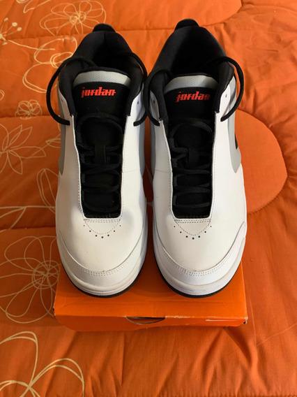 Zapatillas Nike Jordan 23