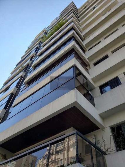 Cobertura, Itaim Bibi, São Paulo - R$ 2.4 Mi, Cod: 113 - V113