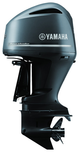 Yamaha Fl300 Betx  4t Pessoa Física(exceto Mg)