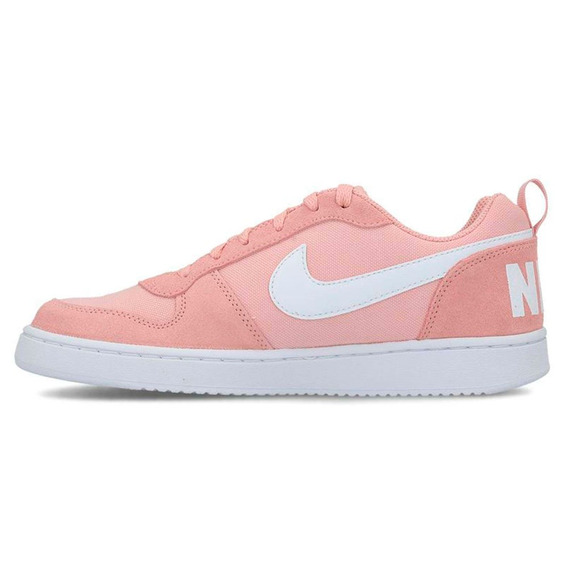 Zapatillas Nike Court Borough Low Niño