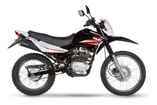 Corven Triax 150 18cta$10.472 Mroma (tipo  200 250 Hunter)