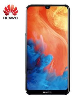 Huawei Y7 2019 32gb 3gb Ram