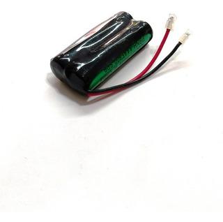 Bateria Baby Call 2,4v 800ah Aaa Motorola Mbp421