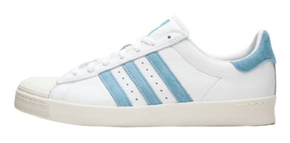 Zapatillas adidas Originals Superstar Vulc X Krook