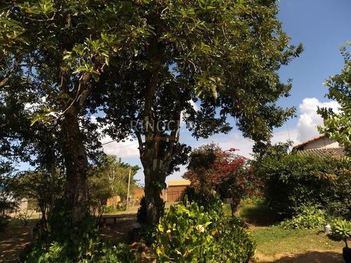 Imagem 1 de 24 de Chácara Em Franca - Sp - Ch0002_rncr