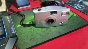 Kodak Kb 32 35mm Aspheric Lens