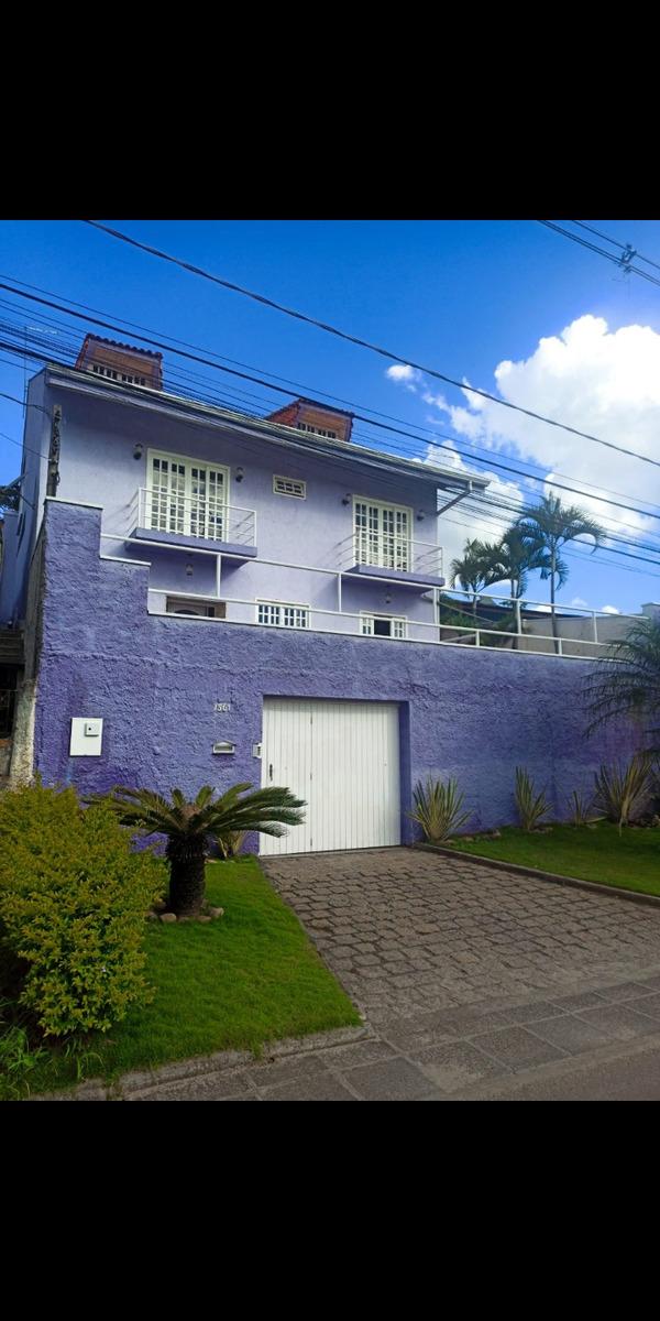 foto - Curitiba - Boa Vista