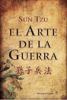 ** El Arte De La Guerra ** Sun Tzu