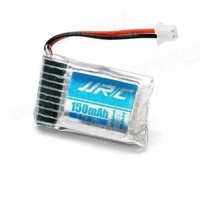 Bateria Lipo Original Mini Drone Dron Jjrc H20 150 Mah 3.7v