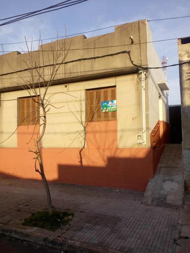 Casa Venta Ciudad De Rivera
