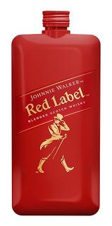 Whisky Johnny Walker Pocket 200 Ml