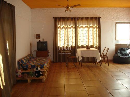 Casa Petrópolis Porto Alegre - 5660