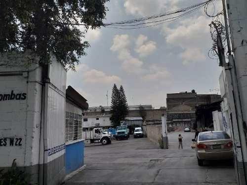 Terreno Comercial En Venta En Molino De Santo Domingo ( 445637 )