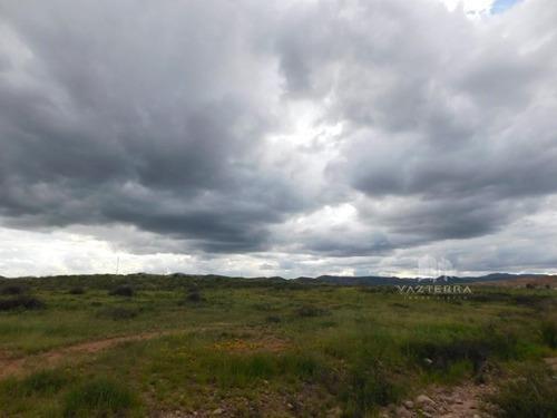 Imagen 1 de 3 de Terreno En Venta En La Cantera