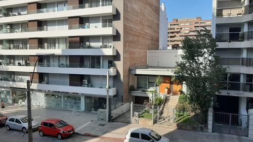 Apartamentos En Venta  - Prop. Id: 5275