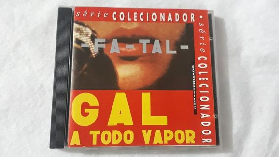 VIVO CAETANO CIRCULADO CD BAIXAR - VELOSO