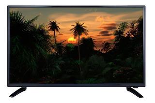 Smart Tv Steel Home 50 Fhd Cuotas