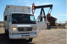 Fletes Y Mudanzas Económicas. Camión Camioneta
