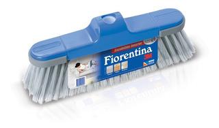Escobillon Fiorentina Milenium Plus