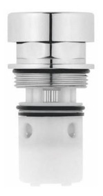 Reparo Torneira Pressmatic Compact 17993506 Docol