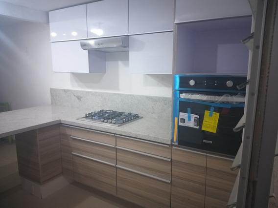 Cocinas Integrales Economicas En Guadalajara Muebles Cocina ...