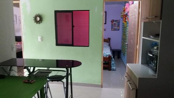 Se Vende Casa En Villa Hermosa Sector Enciso A 30 Minutos A