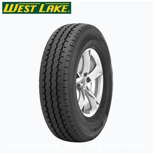 Neumático Reforzado 155r13 Westlake Sl305 Carga Drago