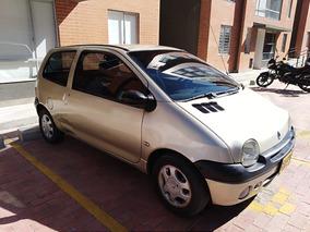 Renault Twingo 2006 $11.9000.000 Negociables - Solo 87.000km