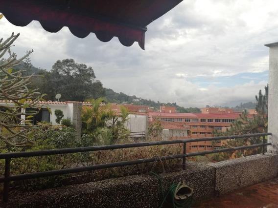 Townhouse En La Boyera